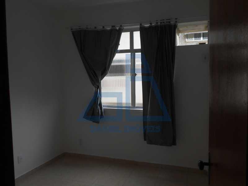 DSCN2598 - Apartamento para alugar Moneró, Rio de Janeiro - R$ 1.100 - DIAP00003 - 8