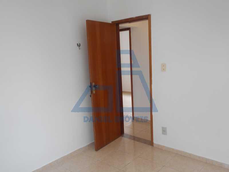 DSCN2599 - Apartamento para alugar Moneró, Rio de Janeiro - R$ 1.100 - DIAP00003 - 10