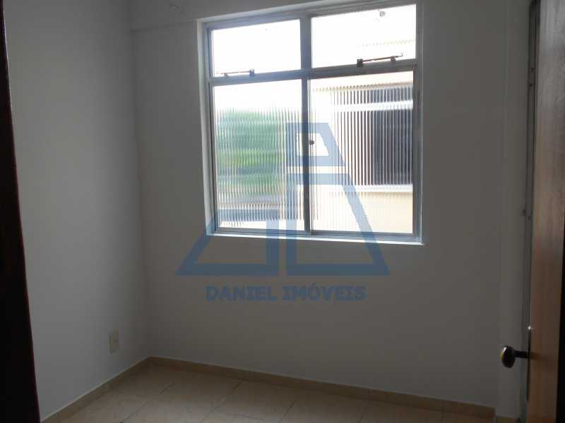 DSCN2601 - Apartamento para alugar Moneró, Rio de Janeiro - R$ 1.100 - DIAP00003 - 13