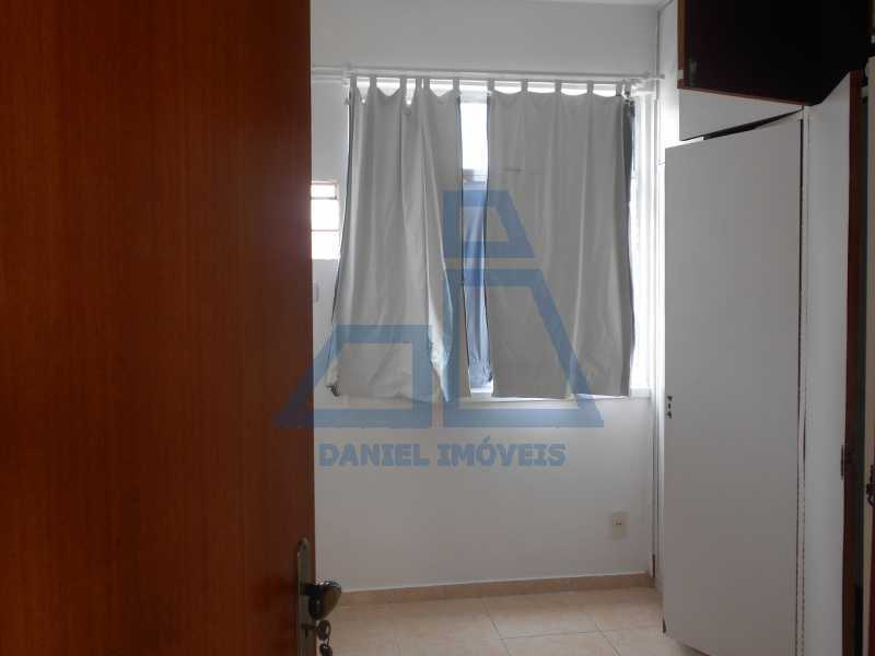 DSCN2605 - Apartamento para alugar Moneró, Rio de Janeiro - R$ 1.100 - DIAP00003 - 7