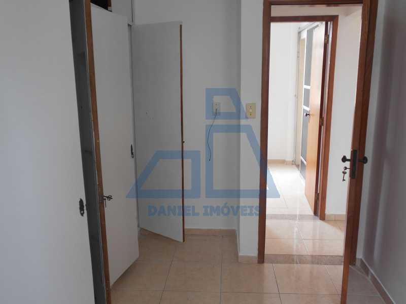 DSCN2607 - Apartamento para alugar Moneró, Rio de Janeiro - R$ 1.100 - DIAP00003 - 12