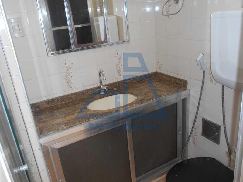 DSCN2609 - Apartamento para alugar Moneró, Rio de Janeiro - R$ 1.100 - DIAP00003 - 16