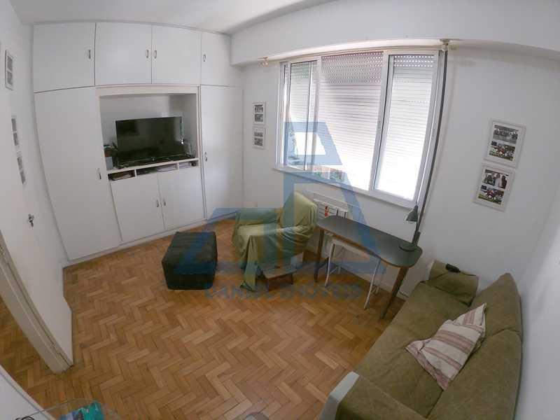 GOPR8391 - Apartamento 4 quartos à venda Gávea, Rio de Janeiro - R$ 1.700.000 - DIAP40002 - 9