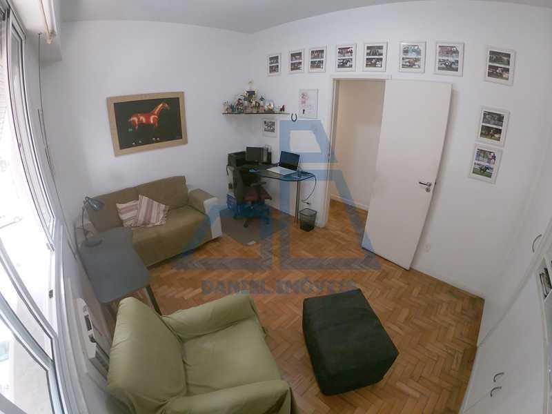 GOPR8392 - Apartamento 4 quartos à venda Gávea, Rio de Janeiro - R$ 1.700.000 - DIAP40002 - 10