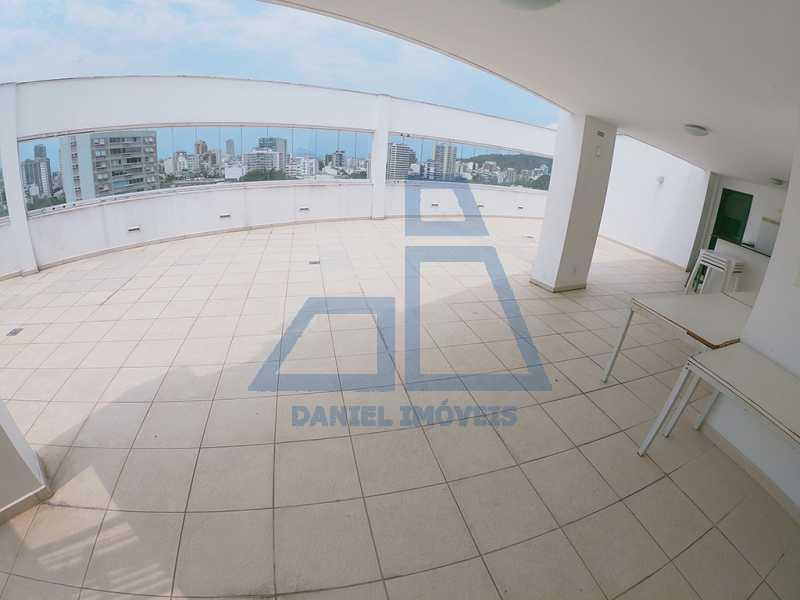 GOPR8425 - Apartamento 4 quartos à venda Gávea, Rio de Janeiro - R$ 1.700.000 - DIAP40002 - 26