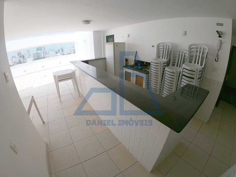 GOPR8428 - Apartamento 4 quartos à venda Gávea, Rio de Janeiro - R$ 1.700.000 - DIAP40002 - 27