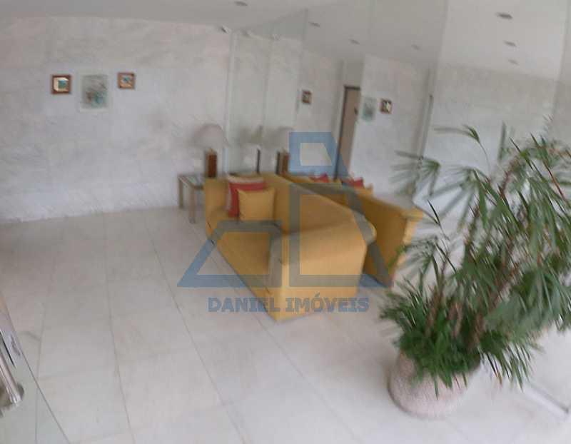 GOPR8432 - Apartamento 4 quartos à venda Gávea, Rio de Janeiro - R$ 1.700.000 - DIAP40002 - 29