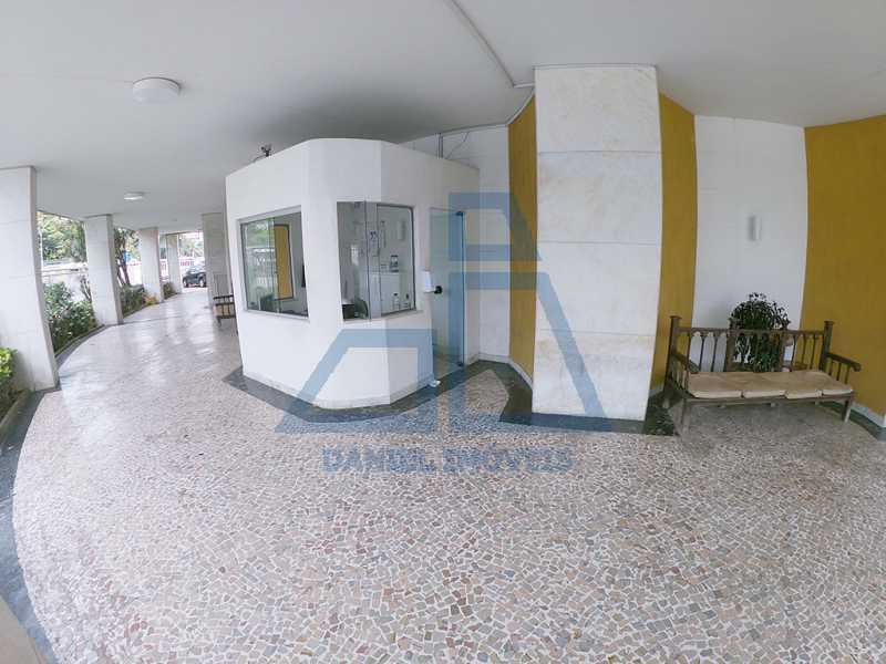 GOPR8434 - Apartamento 4 quartos à venda Gávea, Rio de Janeiro - R$ 1.700.000 - DIAP40002 - 30