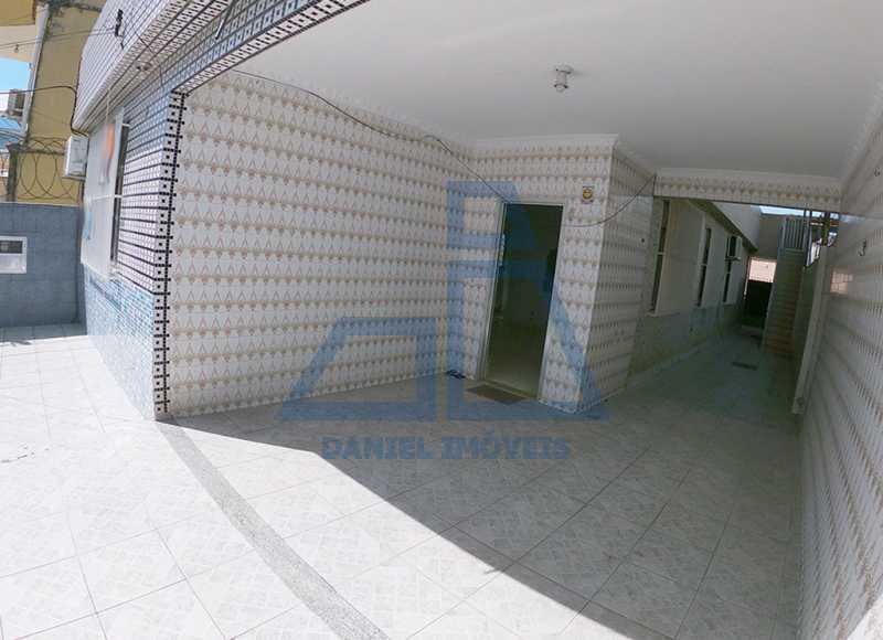 04d43307-2a1a-4d8d-8e6a-f10e3f - Casa 3 quartos à venda Irajá, Rio de Janeiro - R$ 800.000 - DICA30002 - 4