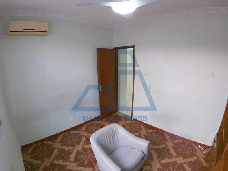 5d645ca0-5718-4032-97c0-4bc973 - Casa 3 quartos à venda Irajá, Rio de Janeiro - R$ 800.000 - DICA30002 - 5