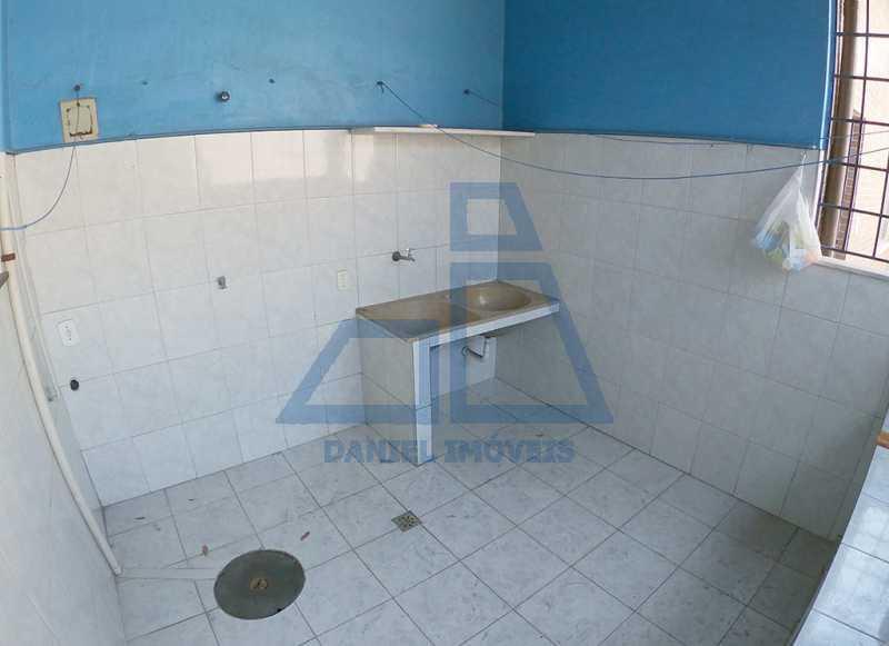 6b07545d-d79a-4ab2-baf2-ca28de - Casa 3 quartos à venda Irajá, Rio de Janeiro - R$ 800.000 - DICA30002 - 6