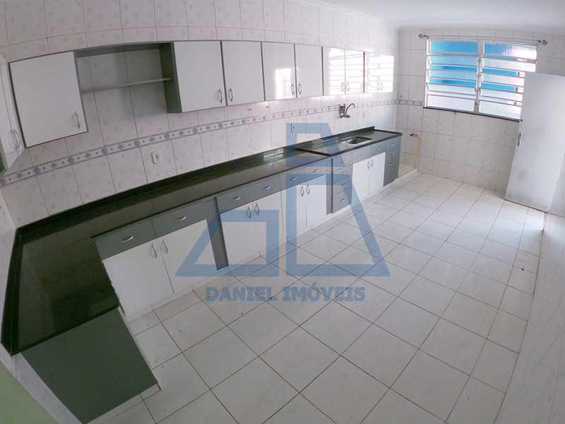 8fdc5d0b-24fd-46ff-82f0-74785d - Casa 3 quartos à venda Irajá, Rio de Janeiro - R$ 800.000 - DICA30002 - 7