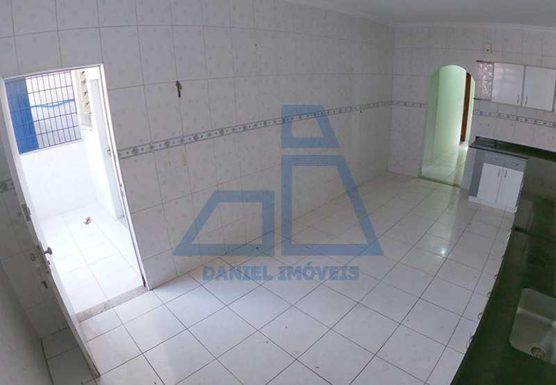 18db73f4-ba4b-471c-9ed1-1e88bc - Casa 3 quartos à venda Irajá, Rio de Janeiro - R$ 800.000 - DICA30002 - 8