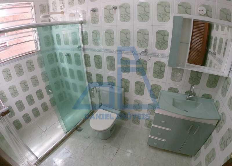 23db5866-7f1f-4986-b7f2-cddbd1 - Casa 3 quartos à venda Irajá, Rio de Janeiro - R$ 800.000 - DICA30002 - 9