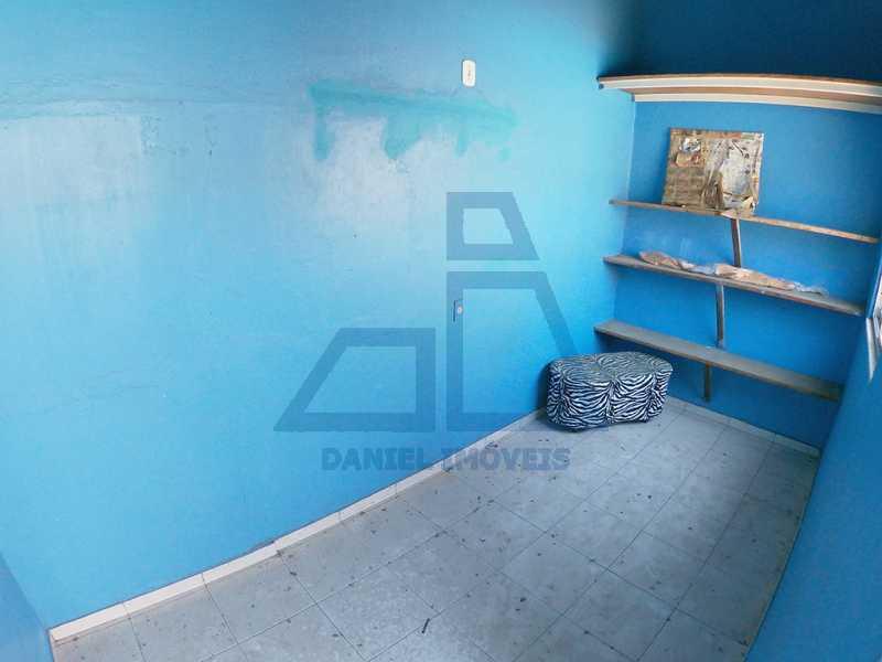 025e73e2-4d85-4060-a95d-061149 - Casa 3 quartos à venda Irajá, Rio de Janeiro - R$ 800.000 - DICA30002 - 10