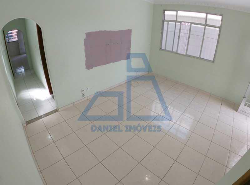 92adeb1b-4928-4096-82ce-69a513 - Casa 3 quartos à venda Irajá, Rio de Janeiro - R$ 800.000 - DICA30002 - 11