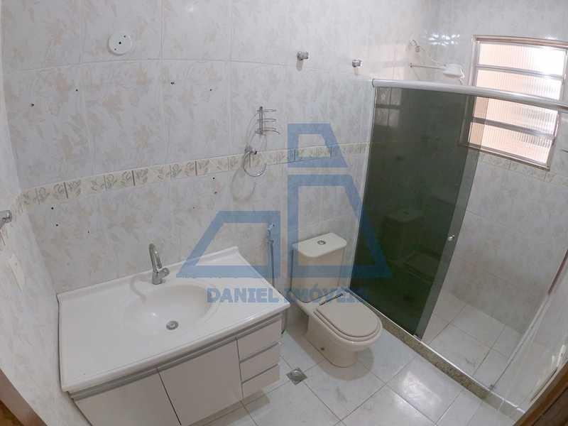 536b5a7a-de1a-4827-baa9-215776 - Casa 3 quartos à venda Irajá, Rio de Janeiro - R$ 800.000 - DICA30002 - 12