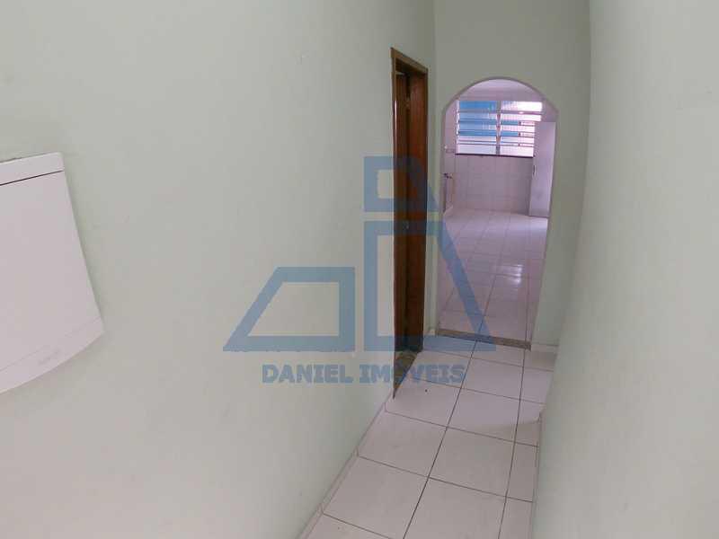 620a8958-1aa4-4cf3-a042-d20800 - Casa 3 quartos à venda Irajá, Rio de Janeiro - R$ 800.000 - DICA30002 - 13