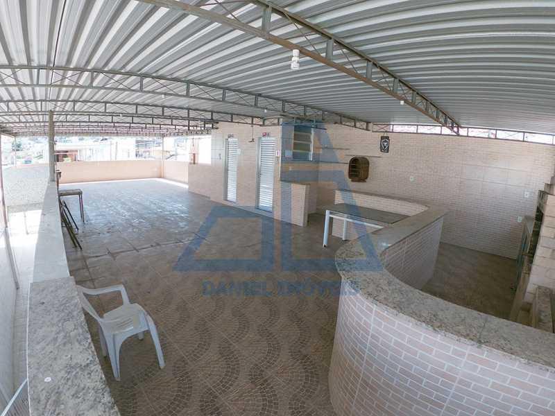 3886ed7d-5e4a-4de0-b224-3e15c8 - Casa 3 quartos à venda Irajá, Rio de Janeiro - R$ 800.000 - DICA30002 - 14
