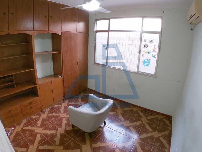 4074213e-13ec-4f84-9966-2dd3e7 - Casa 3 quartos à venda Irajá, Rio de Janeiro - R$ 800.000 - DICA30002 - 15
