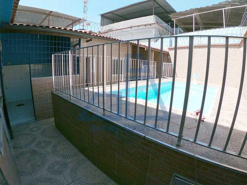 7508082d-b0ef-4c61-bd9e-a56d77 - Casa 3 quartos à venda Irajá, Rio de Janeiro - R$ 800.000 - DICA30002 - 16