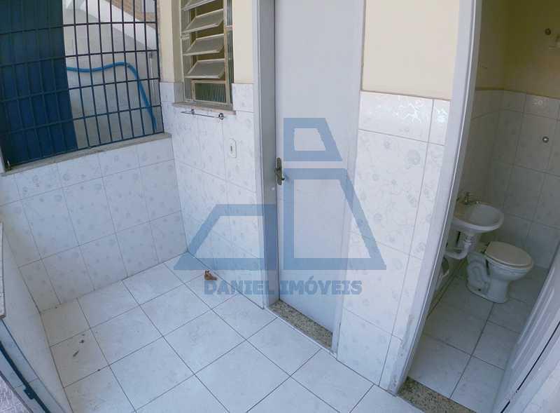 22447290-1f3e-4afc-9509-868a39 - Casa 3 quartos à venda Irajá, Rio de Janeiro - R$ 800.000 - DICA30002 - 17