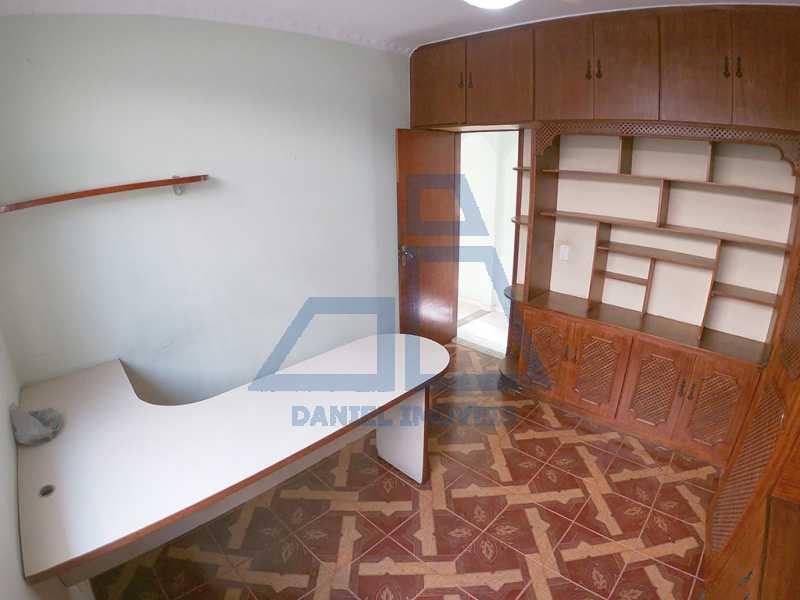 a5d1a40c-d57b-4443-975d-13f984 - Casa 3 quartos à venda Irajá, Rio de Janeiro - R$ 800.000 - DICA30002 - 18