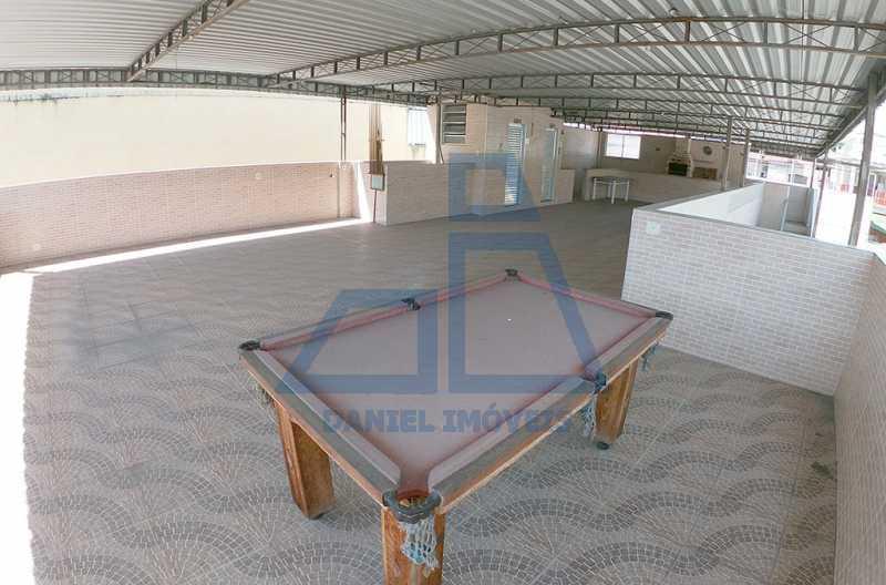 a6ebc35b-23e5-4859-9955-68d7f5 - Casa 3 quartos à venda Irajá, Rio de Janeiro - R$ 800.000 - DICA30002 - 19