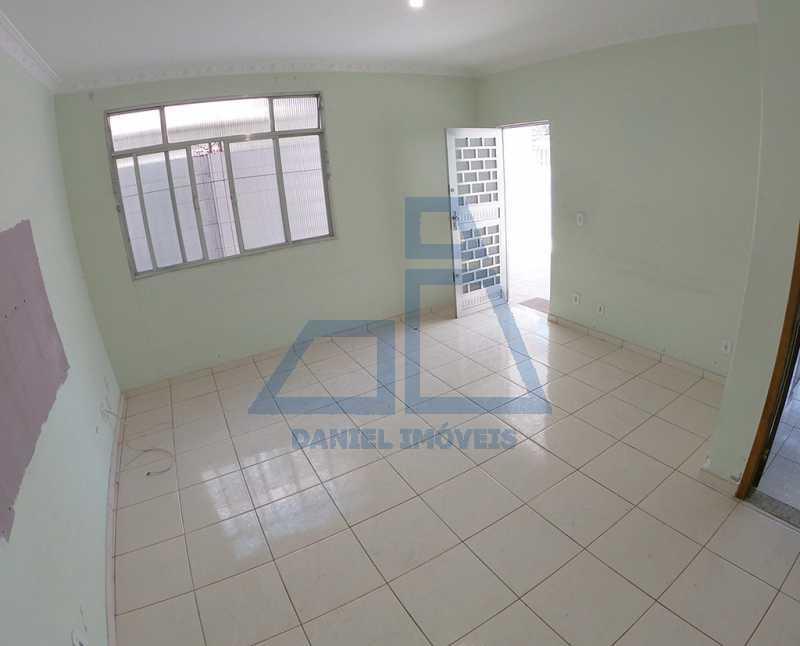 b7f93c80-27a4-4428-a04a-81e73b - Casa 3 quartos à venda Irajá, Rio de Janeiro - R$ 800.000 - DICA30002 - 20