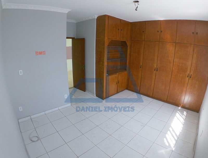 b80ee9a4-4e43-460f-beea-50ba5c - Casa 3 quartos à venda Irajá, Rio de Janeiro - R$ 800.000 - DICA30002 - 21