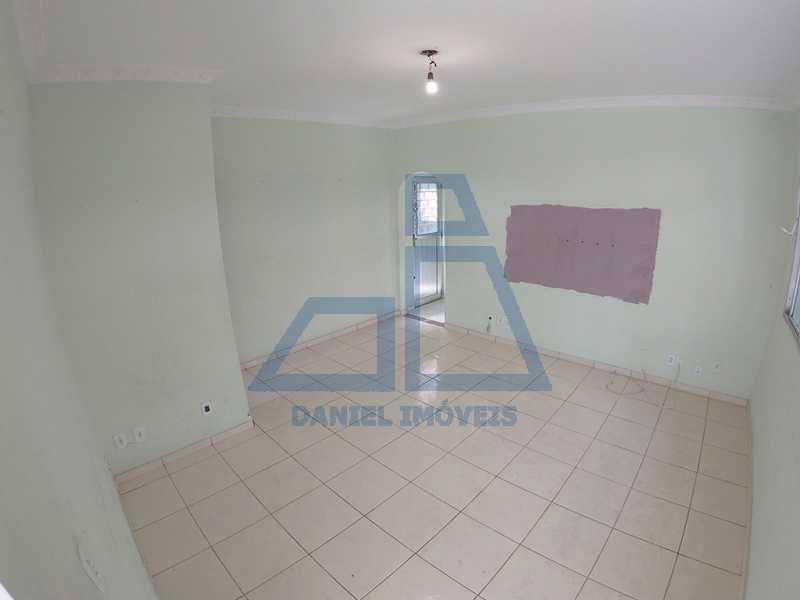 bc792dad-3fc3-42b8-8f4f-45c349 - Casa 3 quartos à venda Irajá, Rio de Janeiro - R$ 800.000 - DICA30002 - 22