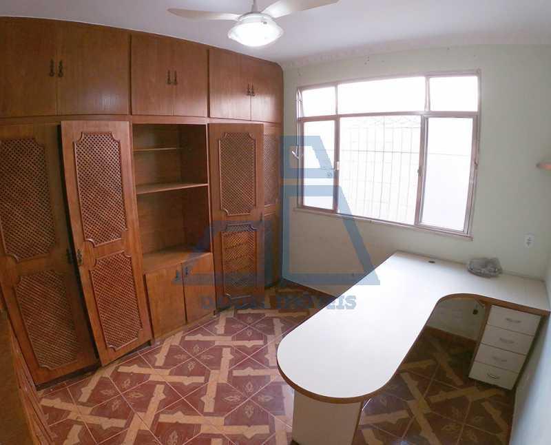 ccd274b8-5ea3-4e2c-9768-b0f2b6 - Casa 3 quartos à venda Irajá, Rio de Janeiro - R$ 800.000 - DICA30002 - 23