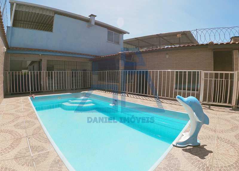e3bb76b9-2bd8-4d32-9137-729da0 - Casa 3 quartos à venda Irajá, Rio de Janeiro - R$ 800.000 - DICA30002 - 24