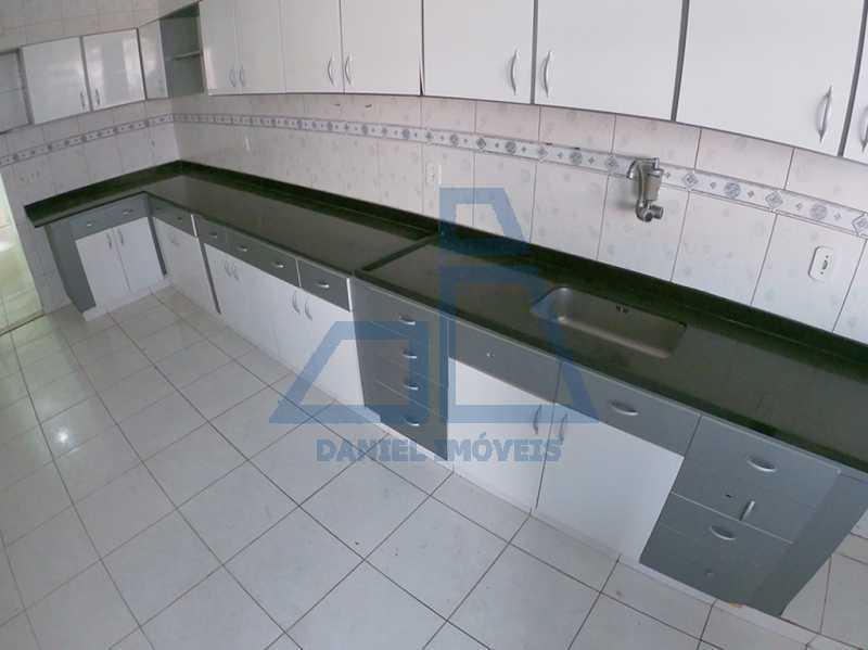 eb5b82e3-0b7a-48cc-b0e1-66481c - Casa 3 quartos à venda Irajá, Rio de Janeiro - R$ 800.000 - DICA30002 - 26