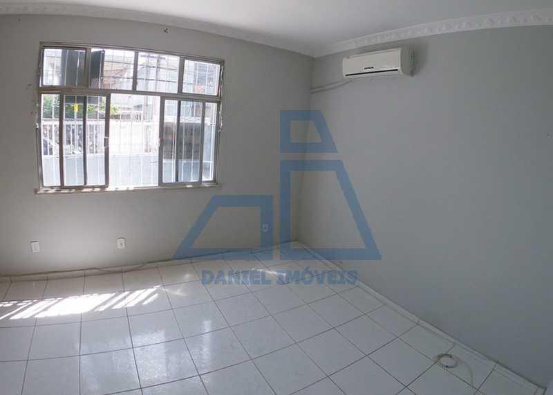 eea23758-ea0e-44ac-9f52-08b941 - Casa 3 quartos à venda Irajá, Rio de Janeiro - R$ 800.000 - DICA30002 - 27