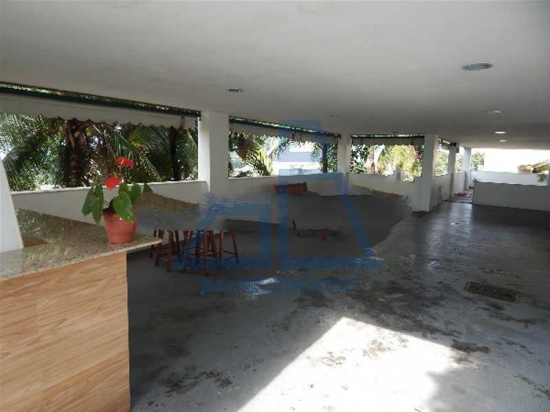image 7 - Apartamento 2 quartos à venda Jardim Guanabara, Rio de Janeiro - R$ 520.000 - DIAP20024 - 9