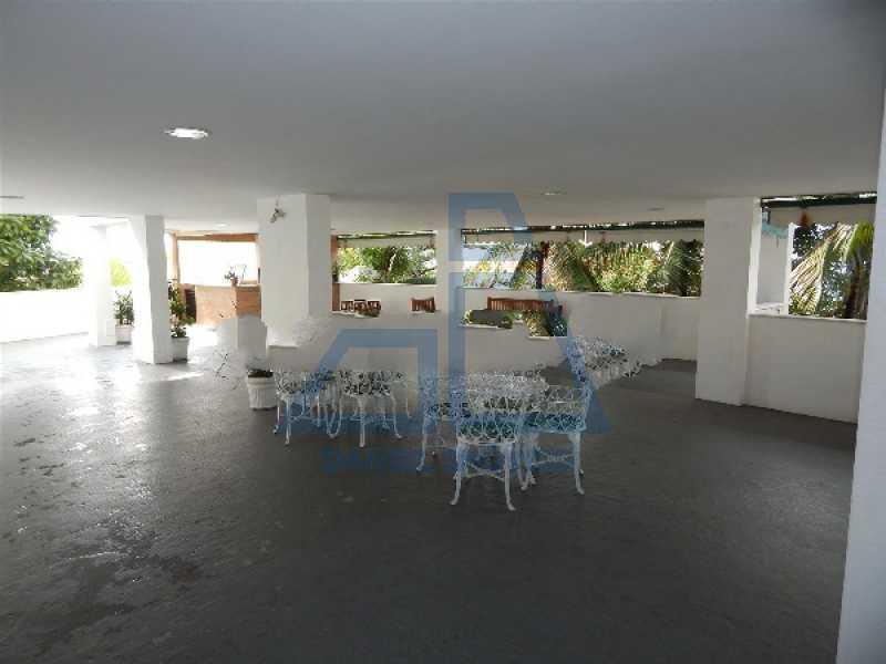 image 8 - Apartamento 2 quartos à venda Jardim Guanabara, Rio de Janeiro - R$ 520.000 - DIAP20024 - 10