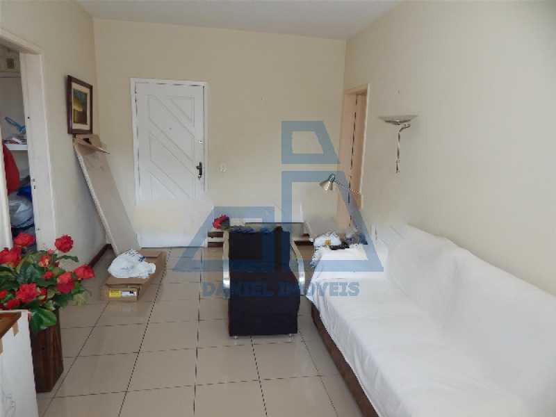 image 10 - Apartamento 2 quartos à venda Jardim Guanabara, Rio de Janeiro - R$ 520.000 - DIAP20024 - 12