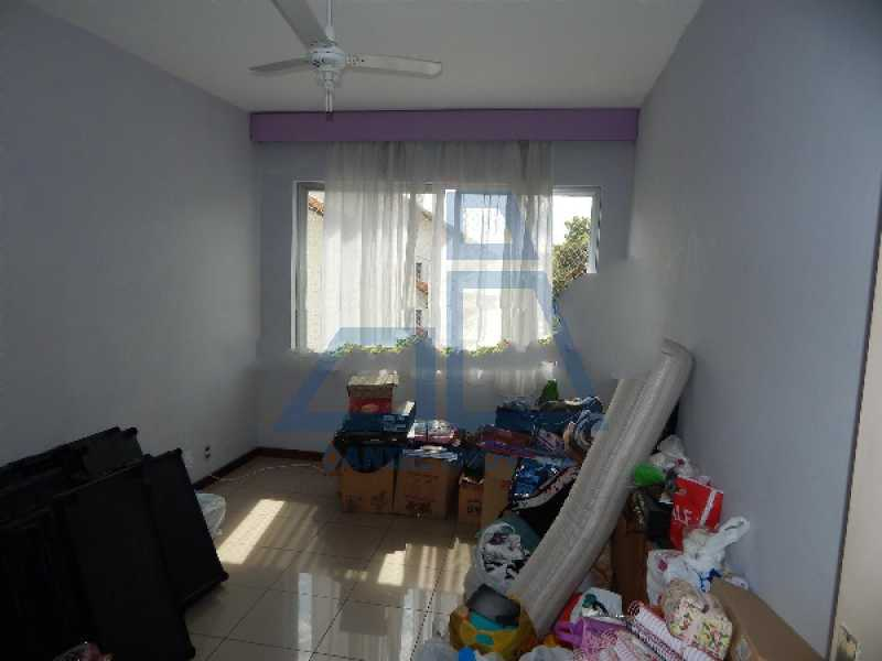 image 15 - Apartamento 2 quartos à venda Jardim Guanabara, Rio de Janeiro - R$ 520.000 - DIAP20024 - 17