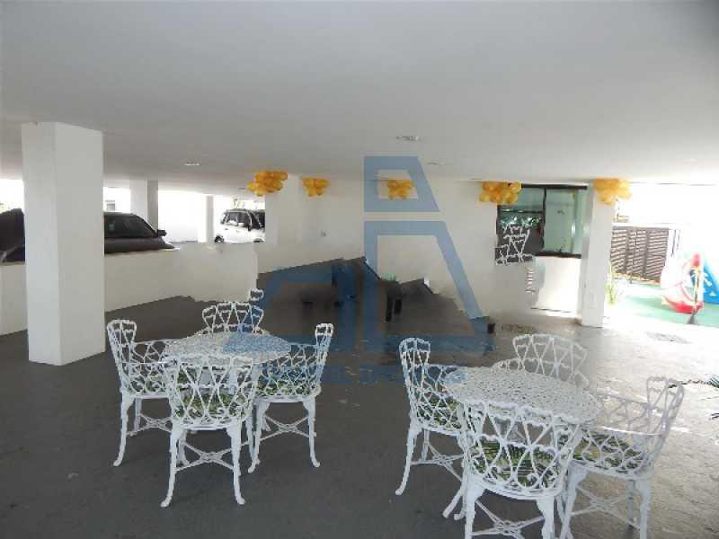 image 17 - Apartamento 2 quartos à venda Jardim Guanabara, Rio de Janeiro - R$ 520.000 - DIAP20024 - 19