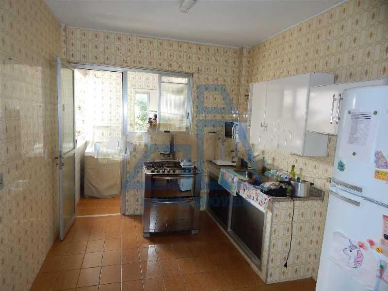 image - Apartamento 2 quartos à venda Jardim Guanabara, Rio de Janeiro - R$ 520.000 - DIAP20024 - 20