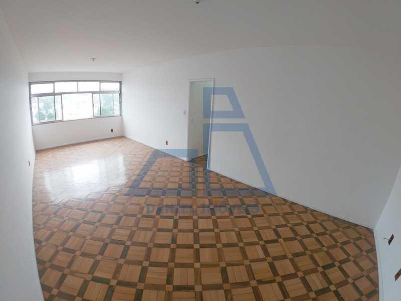 GOPR2945 - Apartamento 3 quartos à venda Jardim Guanabara, Rio de Janeiro - R$ 630.000 - DIAP30006 - 1