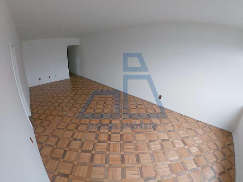 GOPR2946 - Apartamento 3 quartos à venda Jardim Guanabara, Rio de Janeiro - R$ 630.000 - DIAP30006 - 3