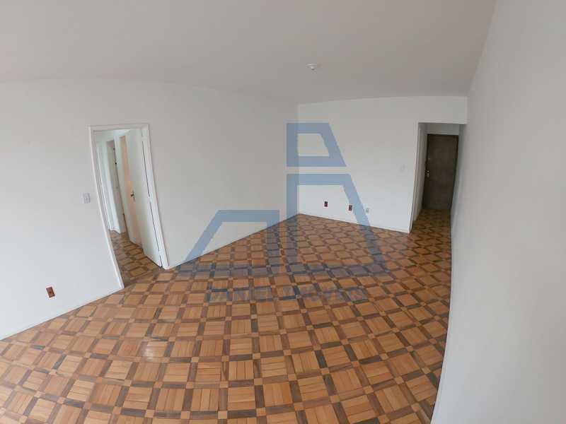GOPR2947 - Apartamento 3 quartos à venda Jardim Guanabara, Rio de Janeiro - R$ 630.000 - DIAP30006 - 4