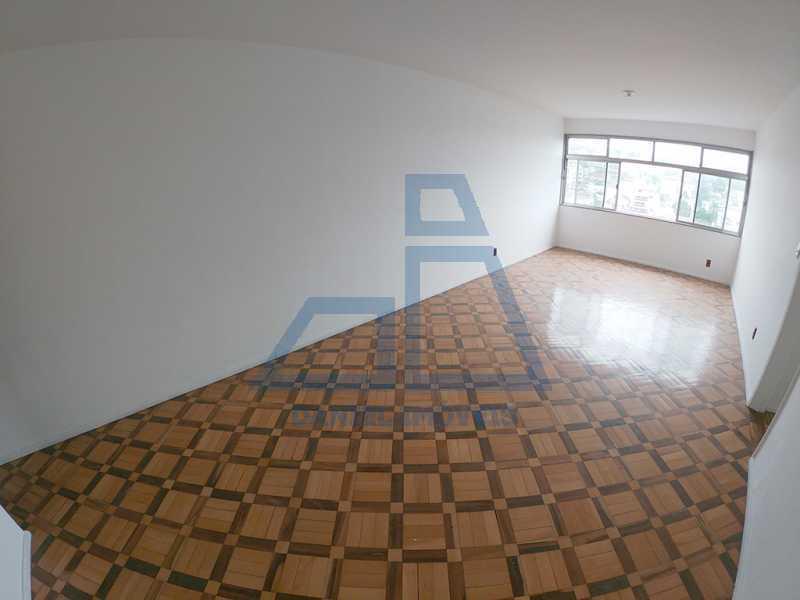GOPR2948 - Apartamento 3 quartos à venda Jardim Guanabara, Rio de Janeiro - R$ 630.000 - DIAP30006 - 5