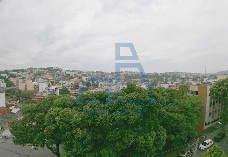 GOPR2949 - Apartamento 3 quartos à venda Jardim Guanabara, Rio de Janeiro - R$ 630.000 - DIAP30006 - 6
