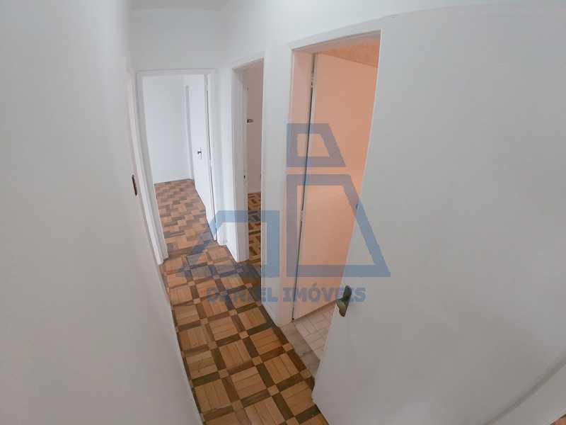 GOPR2951 - Apartamento 3 quartos à venda Jardim Guanabara, Rio de Janeiro - R$ 630.000 - DIAP30006 - 7