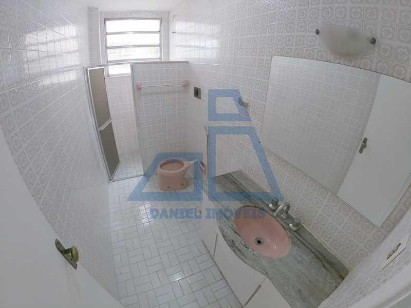 GOPR2957 - Apartamento 3 quartos à venda Jardim Guanabara, Rio de Janeiro - R$ 630.000 - DIAP30006 - 9