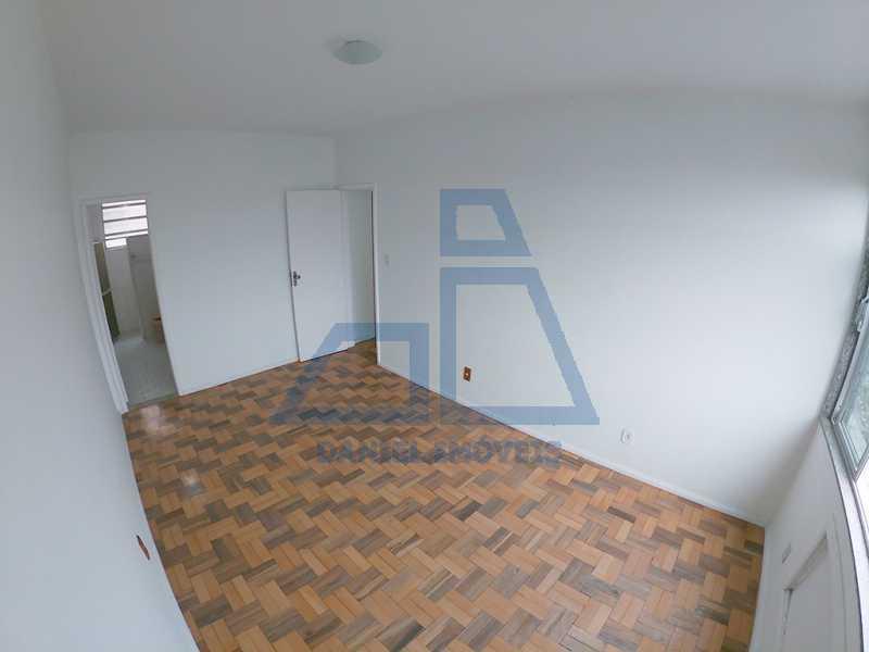 GOPR2959 - Apartamento 3 quartos à venda Jardim Guanabara, Rio de Janeiro - R$ 630.000 - DIAP30006 - 11