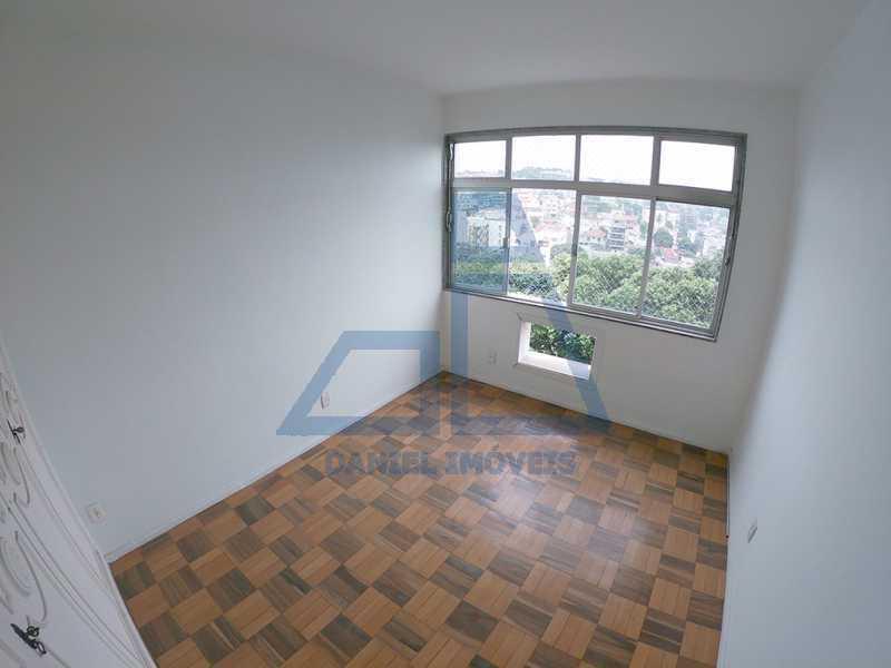 GOPR2962 - Apartamento 3 quartos à venda Jardim Guanabara, Rio de Janeiro - R$ 630.000 - DIAP30006 - 12